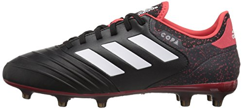Black Coral Copa Firm Ground 2 white Adidascp8953 Uomo real 18 76qwY