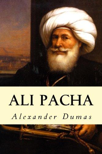 Ali Pacha ()