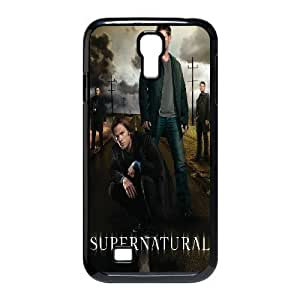 Generic Case Supernatural For Samsung Galaxy S4 I9500 243S6W8113