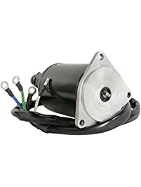 Amazon.com: Outboard Motors - Boat Motors: Sports & Outdoors on