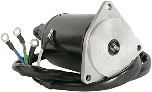 Tilt\Trim Motor Yamaha Model 225-250HP 3 Bolt Mount NEW