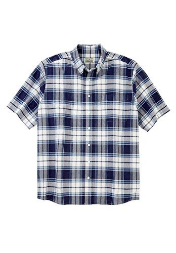 Buy dress pants and untucked shirt - 8