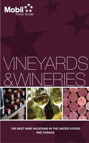 Download Vineyards & Wineries PDF