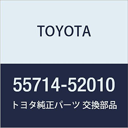 Toyota 55714-52010 Cowl Panel