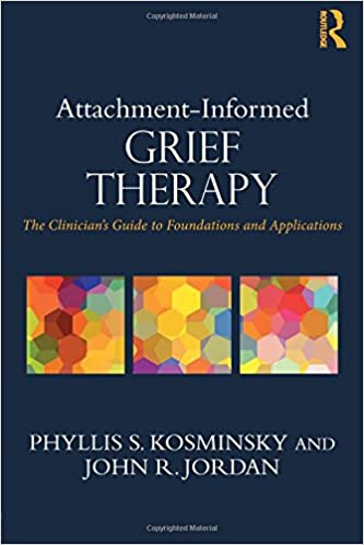 Amazon attachment informed grief therapy the clinicians guide attachment informed grief therapy the clinicians guide to foundations and applications series in death dying and bereavement 1st edition fandeluxe Image collections