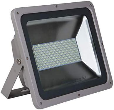 Foco LED Proyector Luz De Inundación Luz De Trabajo Para ...