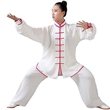 Vdual Kung Fu Uniforme, Internacional Kung Fu Uniforme WU ...