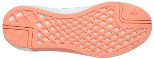 Adidas Damen Sneaker Solare Clonix / Crywht / Sunglo