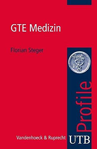 gte-medizin-utb-profile-band-3402