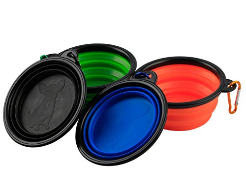 MDW Collapsible Silicone Portable Carabiner BPA product image