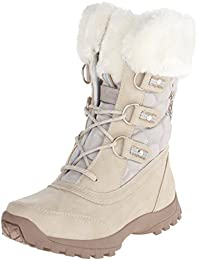 Women's Artic Boot