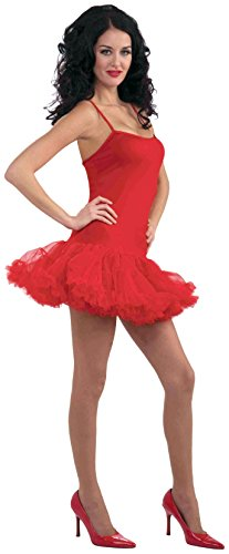 Forum (Halloween Costumes With A Tutu)