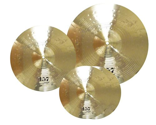 wuhan-wu457-hi-hat-cymbals-pack