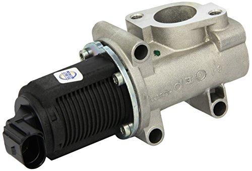 Intermotor 14325 EGR Valve:
