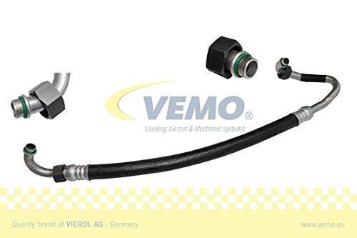 Vemo V15-20-0002 Condotto bassa pressione, Climatizzatore VIEROL AG