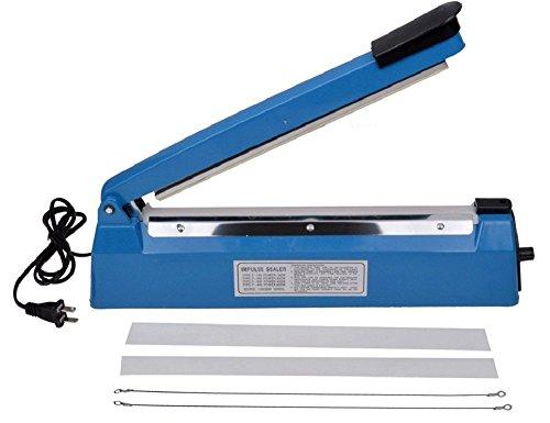 12-impulse-heat-poly-sealer-30cm-wrap-plastic-bag-closer-machine-teflon-sealing