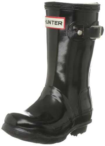 Hunter ,  Damen Gummistiefel