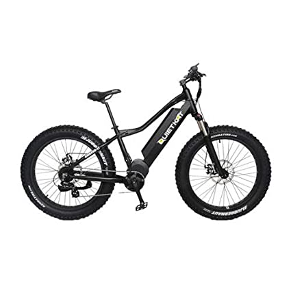 Amazon Com Quietkat Zion Electric Bike For Backcountry Hunting