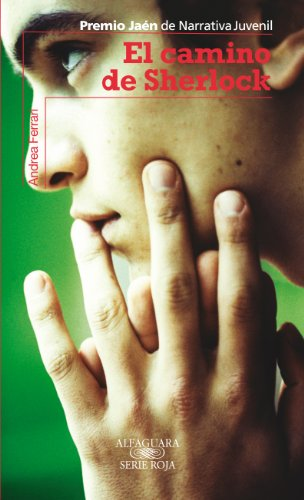 Amazon.com: El camino de Sherlock (Spanish Edition) eBook ...
