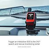 Garmin inReach Mini Marine Bundle, Lightweight