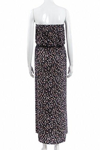 Rafago Dress Print Bra Sexy Rafago Print Sexy Bra Dress wBq4wU