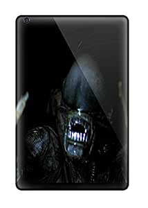 Fashionable NhbKqsh17183FUVAv Ipad Mini/mini 2 Case Cover For Original Alien Movie People Movie Protective Case
