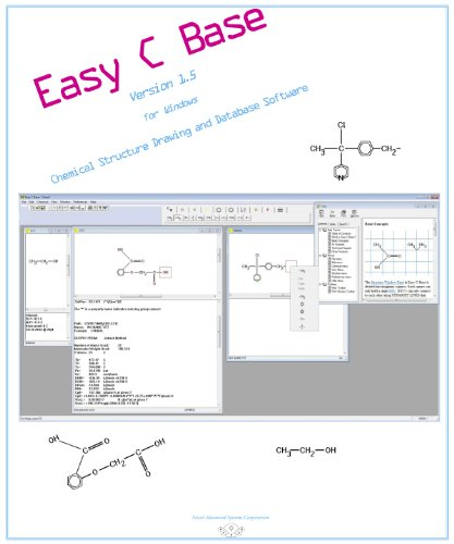 Easy C Base v1 5 [Download]