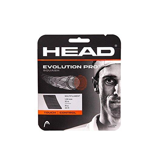 (Evolution Pro Squash String)