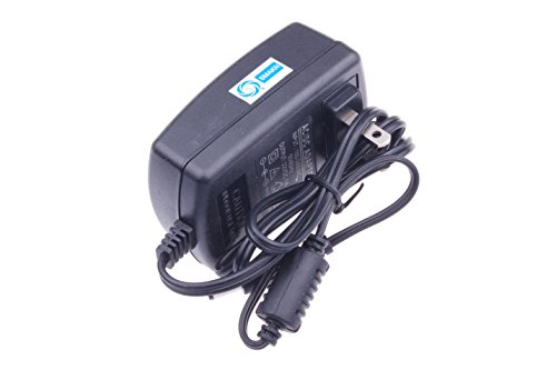 SMAKN AC 100-240V Power Adapter DC 22V 1A Power Supply Charger DC 5.5 2.5mm ()