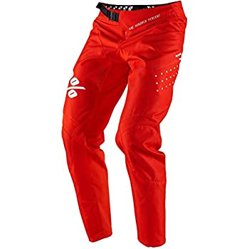 Image of 100% Percent Men's R-Core DH Mountain Bike Pants - 43104 Shorts