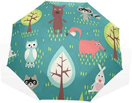 879c22f51b16 Shopping Boys - Color: 3 selected - Umbrellas - Luggage & Travel ...