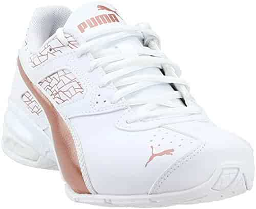 324e4cd0a558 Shopping White - ShoeMall or Payless ShoeSource - Under $25 - Shoes ...