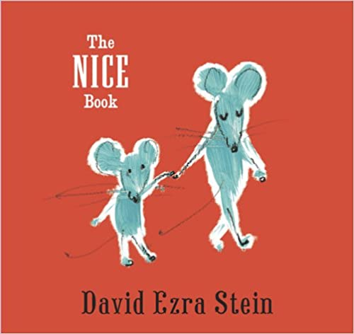 Read The Nice Book PDF, azw (Kindle)