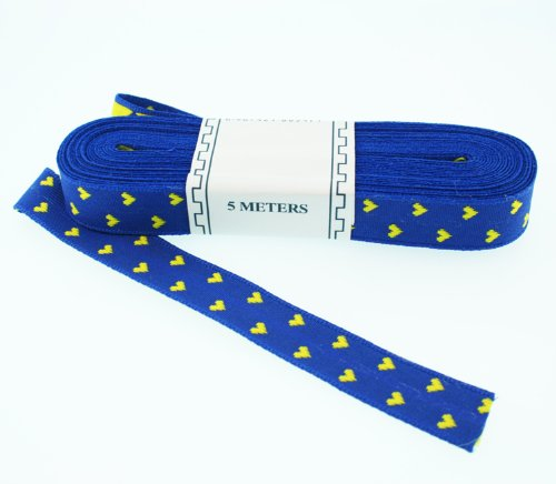 Swedish Ribbon -