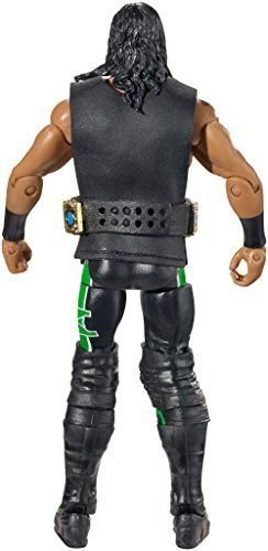 WWE Elite Collection Series #33 - X-Pac .HN#GG_634T6344 G134548TY71467