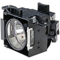 Epson LAMP, POWERLITE 6110I