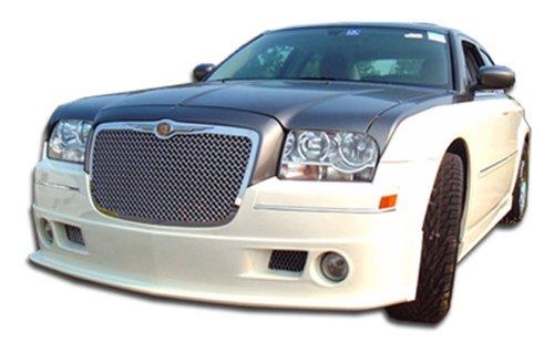 2005-2010 Chrysler 300C Duraflex VIP Fro - Duraflex Vip Kit Shopping Results