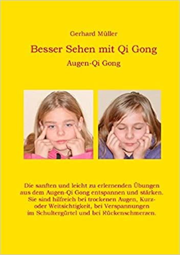 Tai chi qi gong | Sites to download free ebooks!