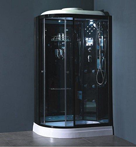 Luxury European Style Shower Enclosure S 1615 Buy Online In Uae Hi Products In The Uae