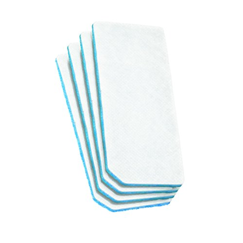 Miele AirClean Filter for the RX1