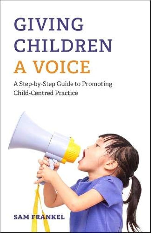 フロー小麦粉解明The EU As a Children's Rights Actor: Law, Policy and Structural Dimensions