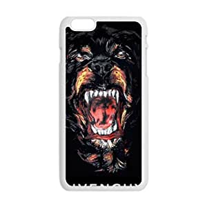 Givenchy Fashion Comstom Plastic Case Cover For SamSung Galaxy Note 2