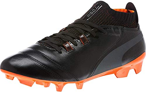 Lux 5 Men's Us Puma Ground m 7 D Cleats One Firm 7AqxTZw