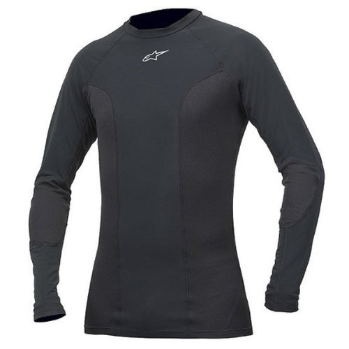 - Alpinestars Tech Race Top XL X-Large