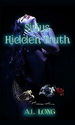 Sirius: Hidden Truth: Erotic BDSM Supsense (Erotic Romance Suspense)