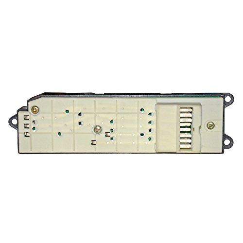 Power Window Switch 8482035020: Amazon co uk: Car & Motorbike