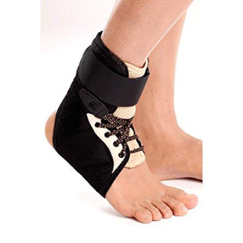 Tynor Ankle Brace - XL
