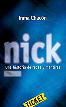 Nick par Chacón