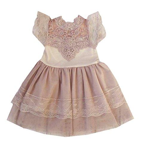 2t Pageant Dresses - 8