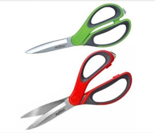 ZYLISS Kitchen Scissors, 1 Each